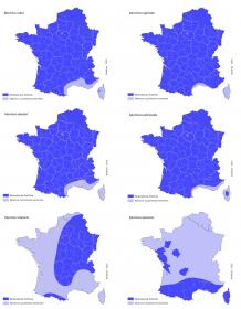 Cartes_de_répartition_des_Myrmica_PNAM_bilan