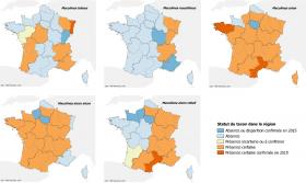 Evolution_presence_Maculinea_dans_les_regions